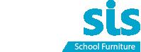 Edosis - Okul Sırası, Okul Sıraları, Fen laboratuvarı